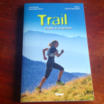 Trail : S'initier et progresser