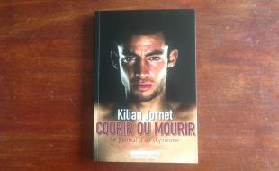 Kilian Jornet – Courir ou Mourir, le journal d'un Sky-Runner