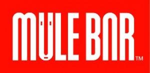 mulebar-new-logo