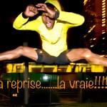 La reprise ……… la vraie !!!