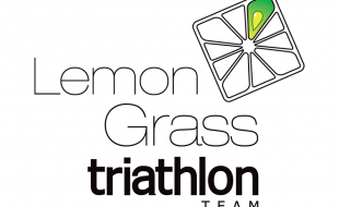Rencontre avec La Triathlon Team Lemon Grass