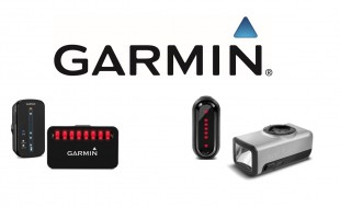 Garmin™ innove encore !!