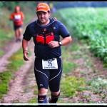 Trail du Cul d'Enfert 2013 @ Mondeville