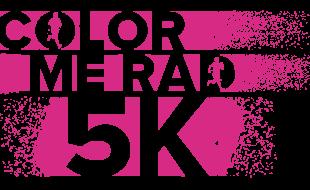 Color Me Rad 5K de Lille : Gagne ton dossard