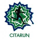 Jeu concours – Un dossard à Gagner pour le CITARUN du 8 Mai