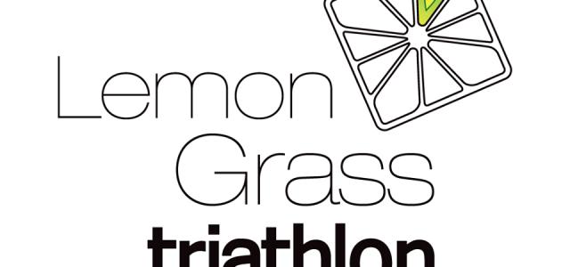 Rencontre avec La Triathlon Team Lemon Grass