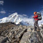 Capturs livre le premier tracker d'activités Sigfox dédié à la pratique des sports outdoor